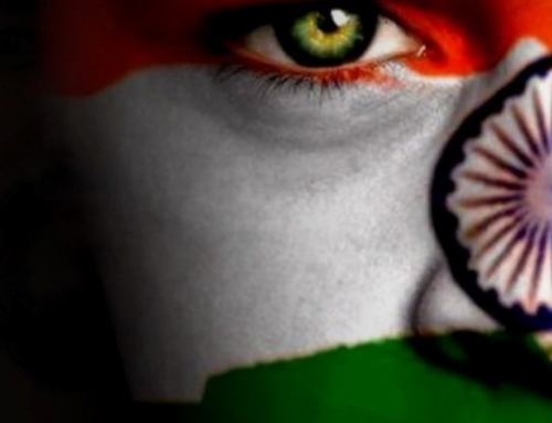 Top 10 Lessons learnt from India's Freedom Struggle