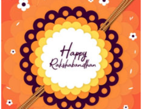 Raksha Bandhan – More than a tradition