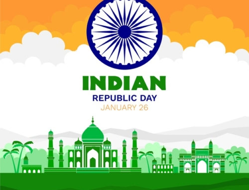 Republic Day – Saluting the Real Heroes