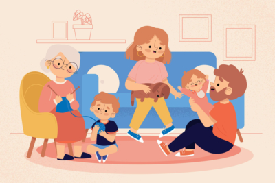 Make-your-home-kid-friendly