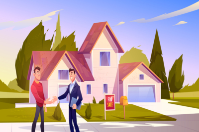 Tips-for-home-buyers