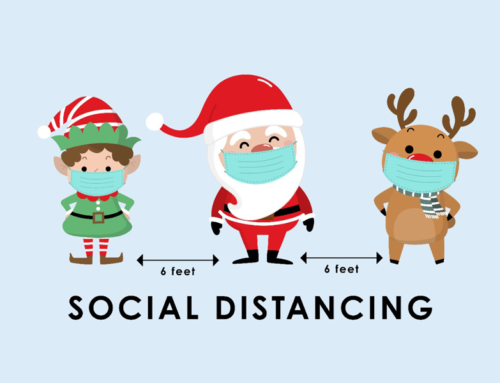 Festivals During Social Distancing