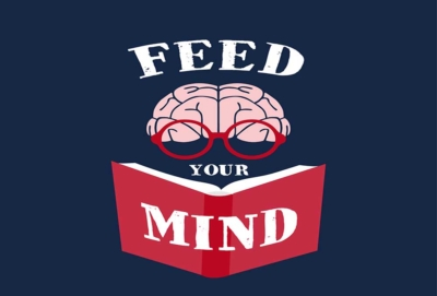 Mind your minds