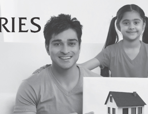 OWN your tomorrow with flats in the main Wakad Pune