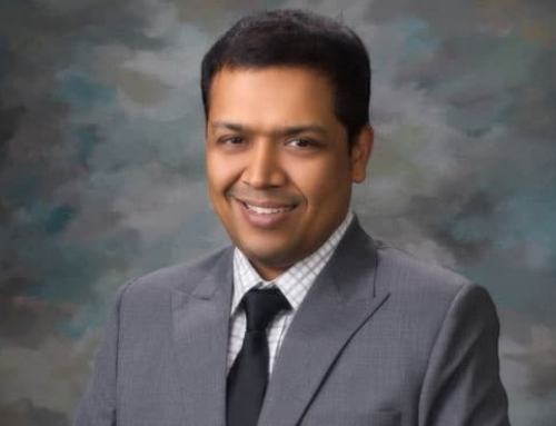 """ADDING """"PURE DELIGHT"""" TO PUNE'S REAL ESTATE SPACE – THE PRUDENT, ASTUTE AND C0GNIZANT MR. ATUL GOEL, MD GOEL GANGA GROUP"""