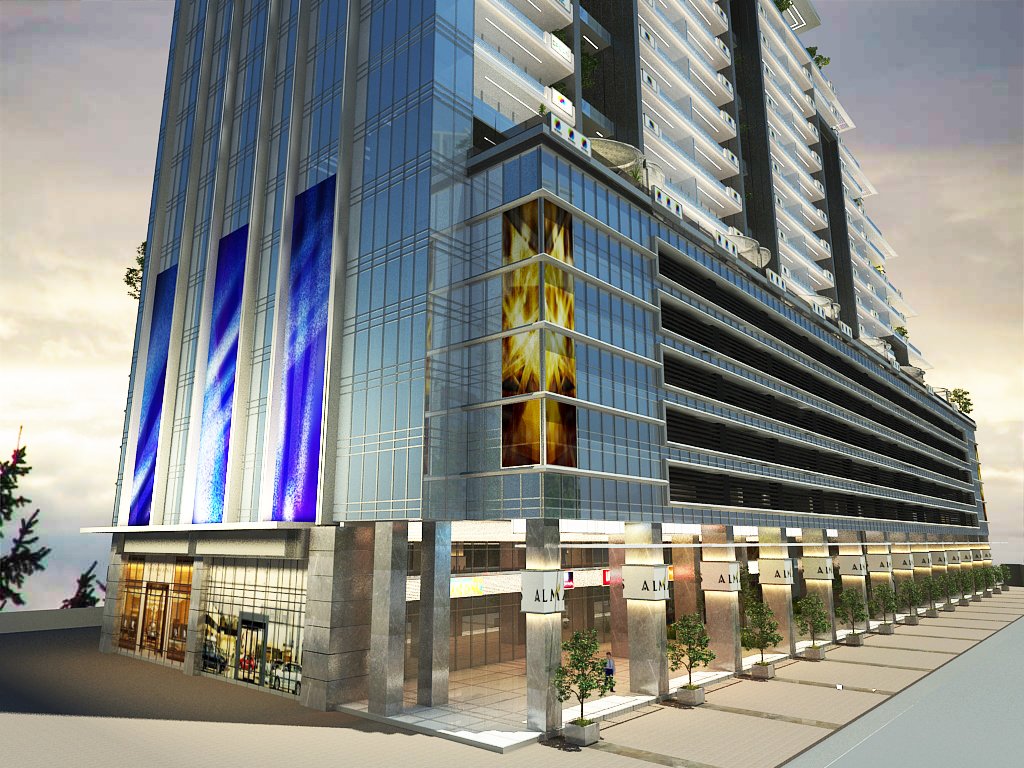 Shops for sale in Pune