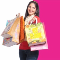 Commercial Shops in Nagpur