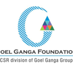 Goel Ganga Foundation