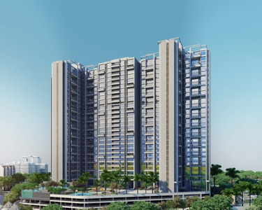 flats for sale in Kharadi
