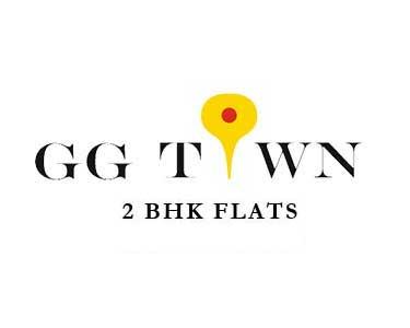 Goel Ganga Town Wagholi